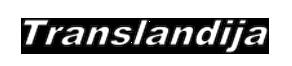 Translandija